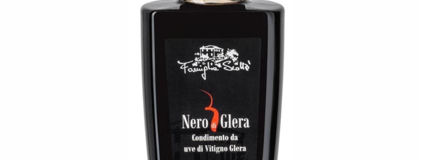 Nero di glera